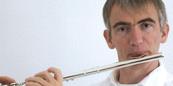 Christoph Riemenschneider