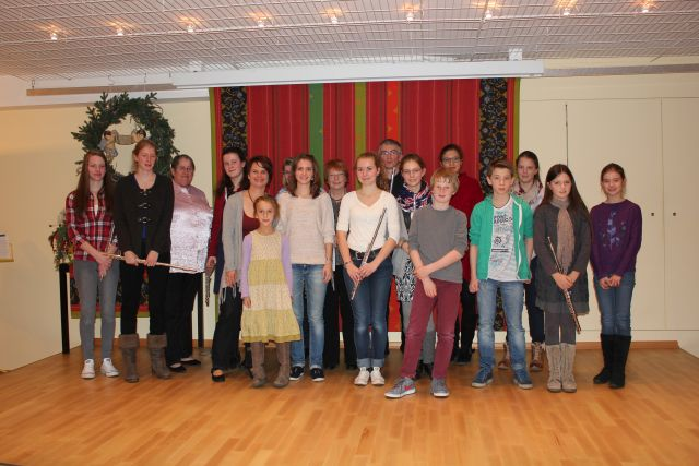 Vorspiel Musikschule_Riemenschneider (17) kleine größe